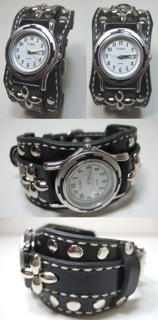 腕時計wa-004