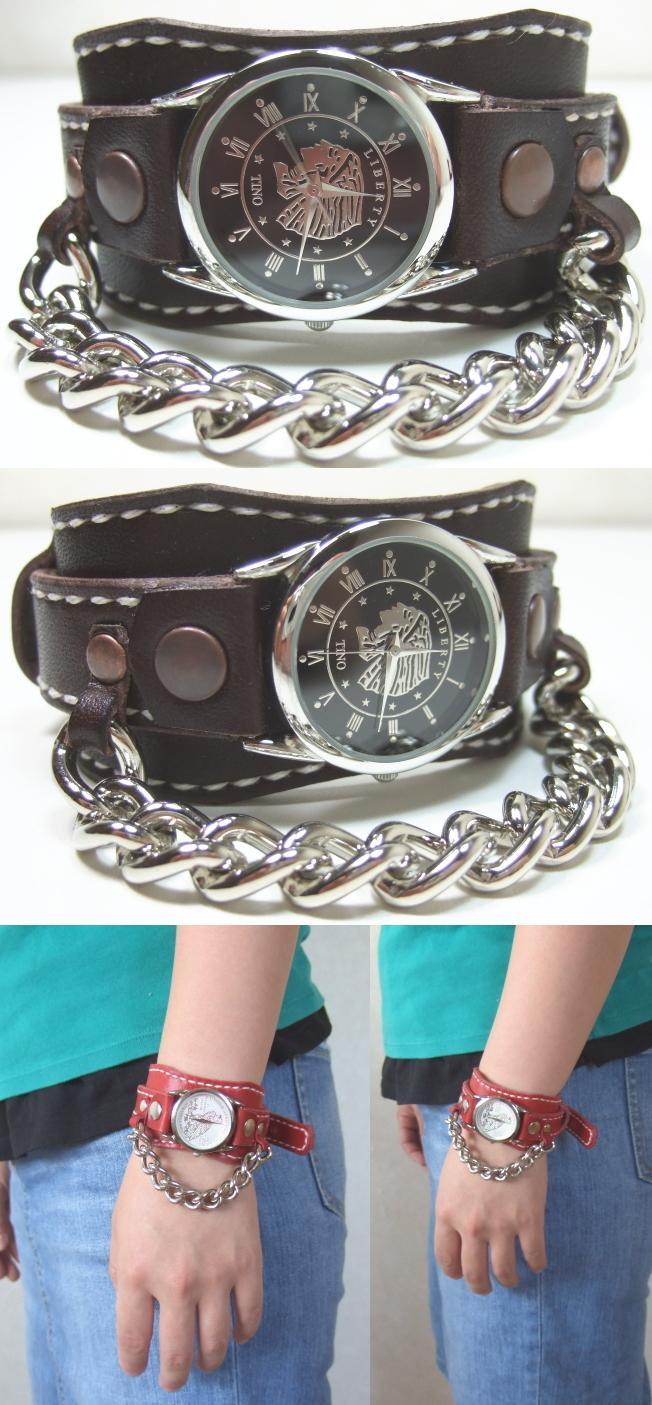 腕時計wa-006