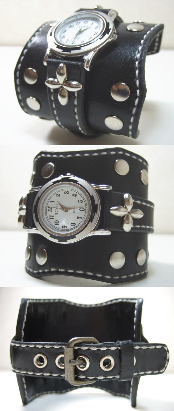 腕時計wa-005