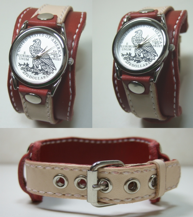 腕時計wa-003